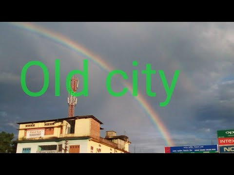 Xxx Mp4 OLD City GOHPUR 3gp Sex