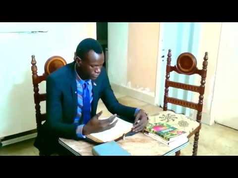 South sudan juba comedy