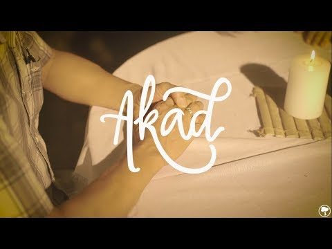 Xxx Mp4 Payung Teduh Akad Official Music Video 3gp Sex