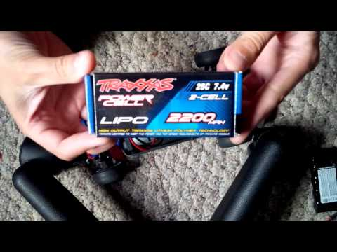 Xxx Mp4 Traxxas LaTrax Rally 1 18 RTR Review 3gp Sex
