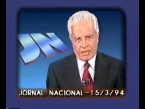 o dia que a Globo nunca vai esquecer!