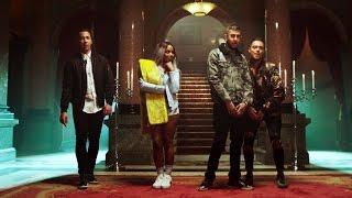 Diaz & Bruno and F1rstman – Love Sensez ft. I Am Aisha & Kempi (prod. Spanker)