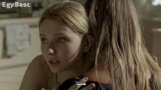 فيلم الرعب و الدراما و الغموض Perfect sisters 2014 مترجم بجودة HDRip