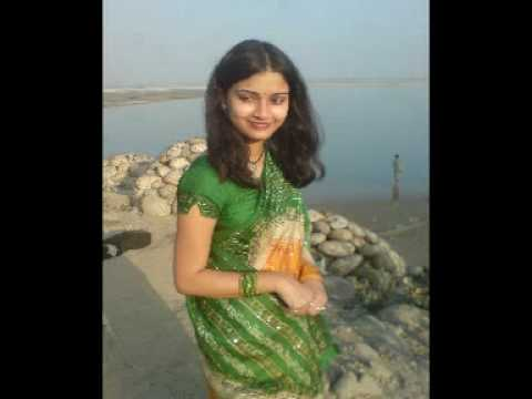 Xxx Mp4 Jalpaiguri Girl 3gp Sex