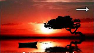 Friedliche Musik - Innerer Frieden Musik - Gelassenheit - Entspannung