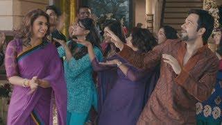 Totey Ud Gaye - Ek Thi Daayan - Full Song   Emraan Hashmi, Huma Qureshi