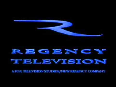 Wilmore Films Regency Television 20th Century Fox Television