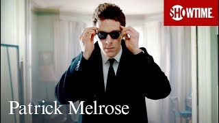 Next on Episode 1 | Patrick Melrose | SHOWTIME Limited Series