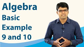 Simple trick to solve Algebra Problems for SSC CHSL 2017 | Frequently asked Algebra Questions
