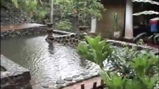 Kaliandra Sejati - Pasuruan - East Java
