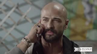 Fakhamet Al Shak Episode 59- مسلسل فخامة الشك الحلقة 59
