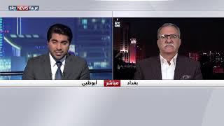 الانتخابات العراقية... سباق فتوح لكسب الأصوات