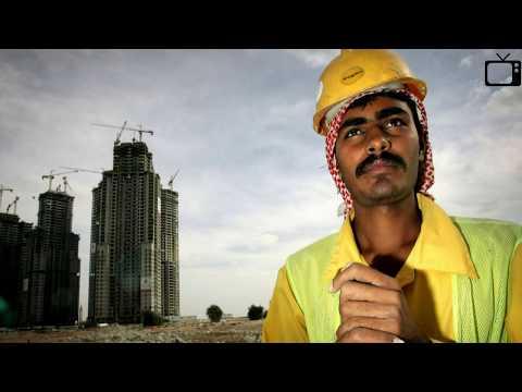 Xxx Mp4 ✅दुबई जाने से पहले जान लो ये बातें Truth Of Dubai Facts Of Dubai Illegal 3gp Sex