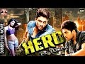Download Video Download Super Yudh l 2016 l South Indian Movie Dubbed Hindi HD Full Movie 3GP MP4 FLV