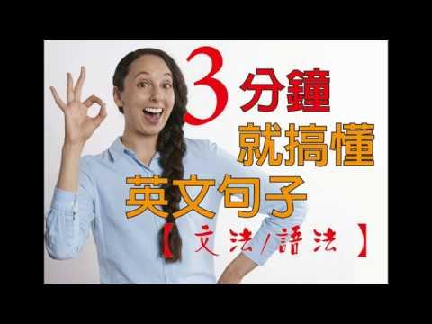 Xxx Mp4 3分鐘就搞懂英文句子 文法 语法 Www Six Com Tw 3gp Sex