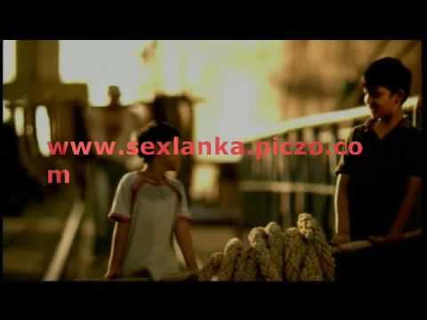 Xxx Mp4 Srilankan Sinhala Songs 3gp Sex