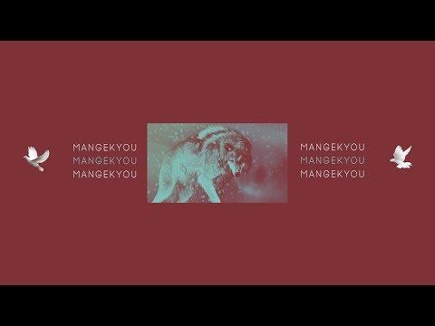Xxx Mp4 Travis Scott X Drake Type Beat 2018 Mangekyou Prod By Fleur X Hxxx 3gp Sex