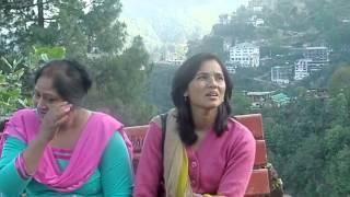 Shimla Video By Rev Prem Masih Pholriwal