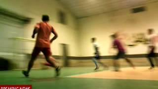 Futsal(4)