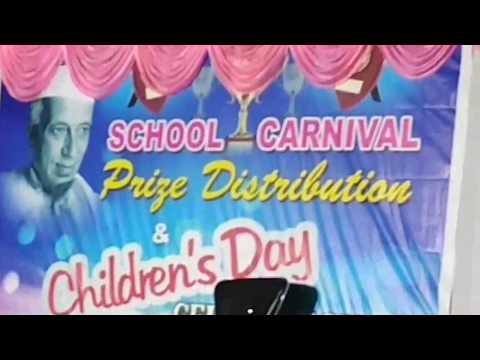 Xxx Mp4 City Model High School Hayatnagar Eve Celebrations Staff Performance 3gp Sex