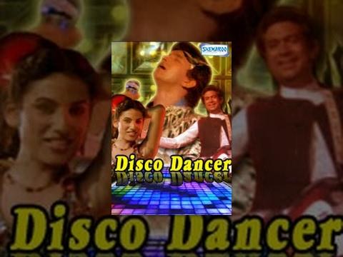 Xxx Mp4 Disco Dancer Mithun Chakraborty Kim Yashpal Superhit Hindi Movie With Eng Subtitles 3gp Sex