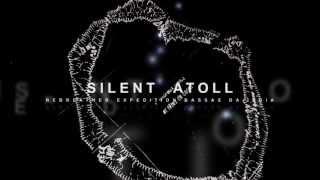 Silent Atoll - Bassas da India (trailer)