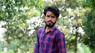Kuldeep tiwari kd new video /// a film by kuldeep tiwari