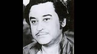 Kishore Kumar_Saat Samundar Paar Se (Tinku; Laxmikant Pyarelal; Anand Bakshi)