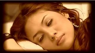 Jam 7 Ajep Ajep - Ayunia Pramesty