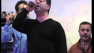 Gurgen Shavoyan/Gugo/Tatul Avoyan & Vle Khaloyan/Vle/