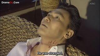 death scene,strangle, man, hitwoman, japan 死亡シーン、絞殺、男性、女殺し屋、日本