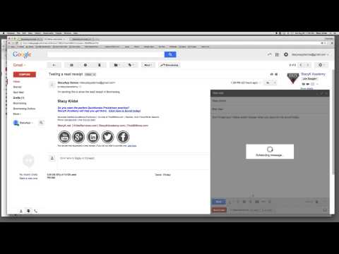 Xxx Mp4 StacyK Get To InboxZero With Boomerang For Gmail August 25 2014 3gp Sex