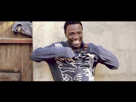 Xxx Mp4 Bright Ungaunga Mwana Official Music Video 3gp Sex