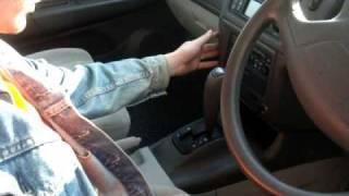 MITSUBISHI CHALLENGER X 4WD - carsfortheworld.com video
