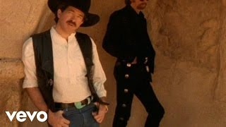 Brooks & Dunn - You're Gonna Miss Me When I'm Gone