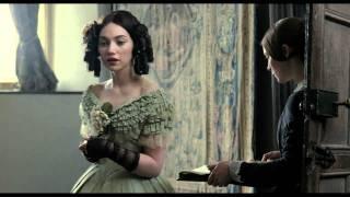 Jane Eyre Movie Trailer [HD]