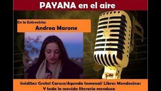 Payana por FMAgora.com -Bloque 02-