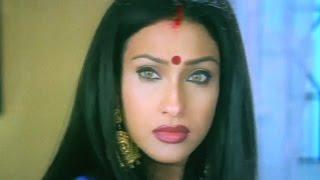 Rituparna Sengupta - Kaka No. 1 - Bengali Movie - Part 6