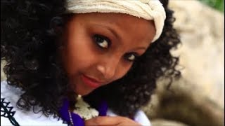 Best Gonder Song | ምርጥ የጎንደር ዘፈን | Ethiopian Traditional Music