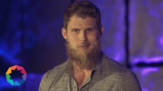 Service | How I Became Addicted To Helping Others | Travis Van Winkle