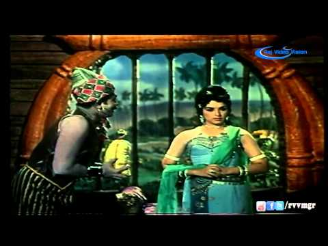 Aayirathil Oruvan Full Movie Hd Download
