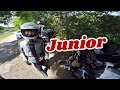 Download Video Download Family Ride Alone on Tour   #RAV 186 3GP MP4 FLV