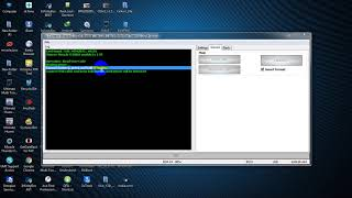 RDA CPU UNLOCK HOW TO UNLOCK ANY RDA CPU MOBILE PHONE  BY CM2