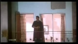 Kar Na Sake Hum Pyar - kumar Sanu - Asha Bhosle