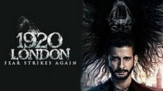 1920 London 2016 Theatrical Trailer HD 720p Download