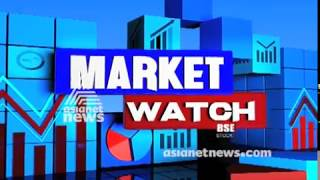 Latest Stock Market Analysis | Market Watch 22 July 2018