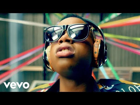 Download Silentó - Watch Me (Whip/Nae Nae) (Official) On Musiku.PW
