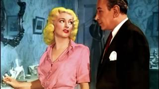 George Raft Life and Legacy
