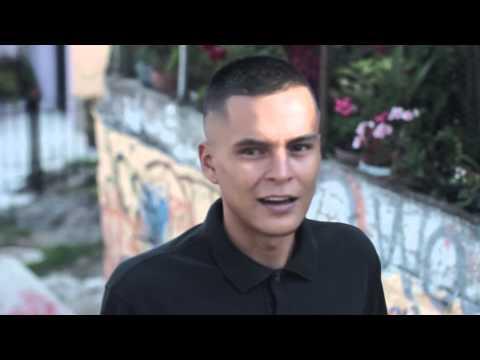 Bloon documental participativo en Santa Cecilia