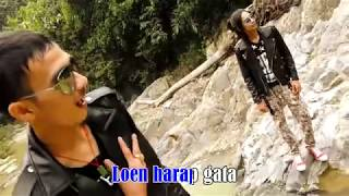 LAGU ACEH TERBARU 2017 Setia boys,  rihon  amy birboy feat eza